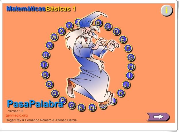 https://b29a5e5c-a-762df989-s-sites.googlegroups.com/a/genmagic.net/pasapalabras-genmagic/areas/matematicas/conceptos-de-matematicas-1/pasapalabra_genmagic_mates1.swf?attachauth=ANoY7co84uVNQAGktaVDoufjAWzyvygAEkkx382hxChj1BE0L-Gz4q0coUYzwDUw2Dukac2mYy7GG7xlY3YgFtPR-WcYdwuV49CgDwsCnXXEgXpzbu1rOOfwbIWHYizrGwvvM8jhEWIDDPdS1BP1xOgWXxC2h7nkomkoLRgMitIn0zaK8DHJnNmsDlUP5tlWbQtGRecRo5bfJLcIgygKx522DuKtiN4GQ_6pQUzIHUkpXgnbBhHqEQ4SaueiLQUq7mfTQeYrKn40uxRrYZS5mNRmcwYrwE0rZNPIRBv04PjGV3xDJZ8oqv51DgBbhq5-KKLcTVN0j4Zf&attredirects=1
