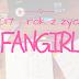 Rok z życia fangirl (2017)