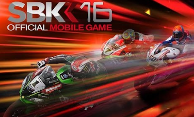 Download SBK16 Official Mobile Game v1.0.3 (Unlocked)