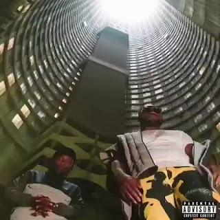 Hip hop Music south African :: Reason – WuTang ft. Frank Casino