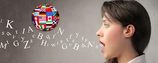 Mẹo luyện phát âm tiếng Anh chuẩn dễ như chơi (P1)