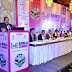 Northeast region is the Economic Corridor of India: Dr. Jitendra Singh