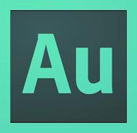 Adobe Audition CC 2015 Full Version