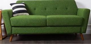 model sofa minimalis ruang tamu sempit