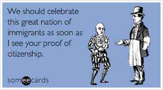 Happy 4th of July Funny Graphics Animated Images, Pictures Gif – US Independence Day Quotes