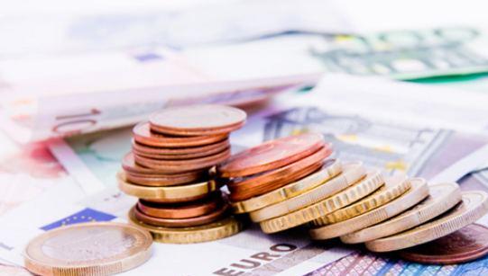 banche che pagano l'imposta di bollo per il cliente