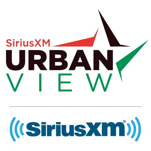 SiriusXM's Urban View Channel Adds New, Inspiring Sunday