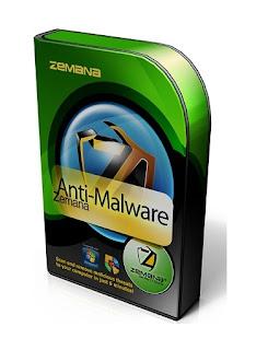 free download zemana antimalware terbaru full version, patch, keygen, crack, serial number, activation code, license code, activator, key 2017