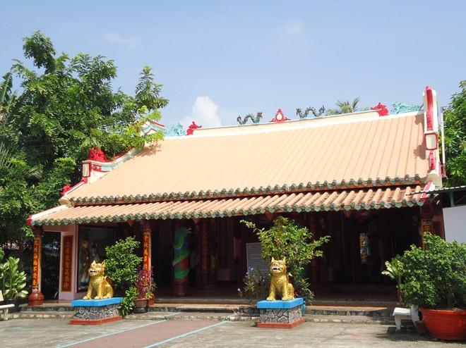 Kinh nghiệm du lịch Rạch Giá - Hà Tiên - Kiên Giang