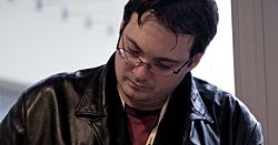 Brandon sanderson writing advice from famous authors
