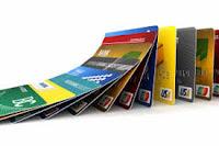 5 Jurus mematikan membuat kartu kredit tanpa Slip Gaji