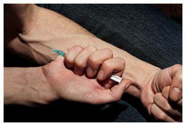 Cara Mengobati Hepatitis C Yang Aman Dan Alami