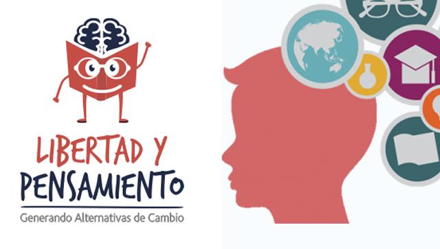 www.libertadypensamiento.com 640 x 363