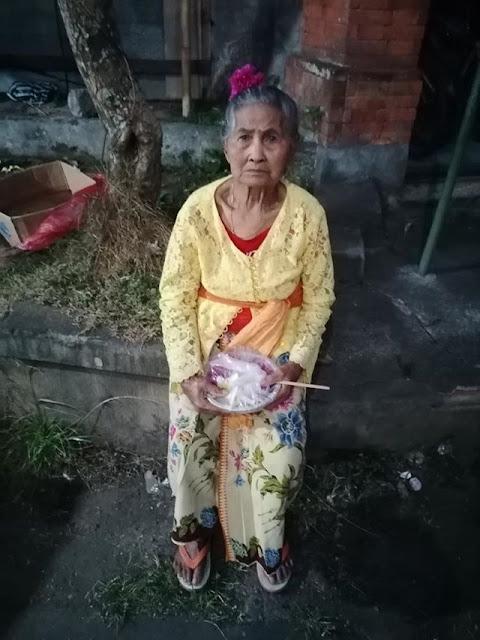 aide leit-lepmets indoneesia inspiratsioon inimesed naine