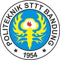 Logo Politeknik STT Tekstil