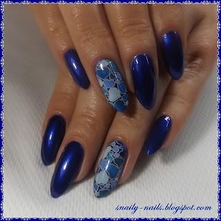 http://snaily-nails.blogspot.com/2017/02/granatlove.html