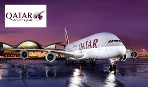 https://nexus.syndicmarketing.com/scripts/25nzc7y?a_aid=59cd46a8532a8&desturl=https%3A%2F%2Fwww.qatarairways.com%2Fen-ca%2Foffers%2Fnew-year.html%3FCID%3D%7Bdata9%7D&a_cid=877fd8bc  Introduction
