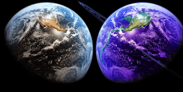 Parallel Universes are Genuine & Will Soon Be Testable, Researchers Say