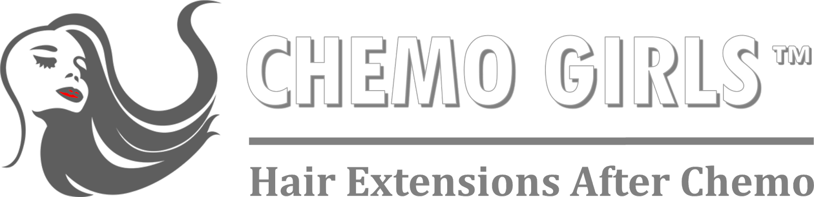 Jon richards salon hair extensions after chemo hair extensions jon richards salon now offers chemo girls hair extensions for cancer patients he has been able to help women from all over the world with them pmusecretfo Images