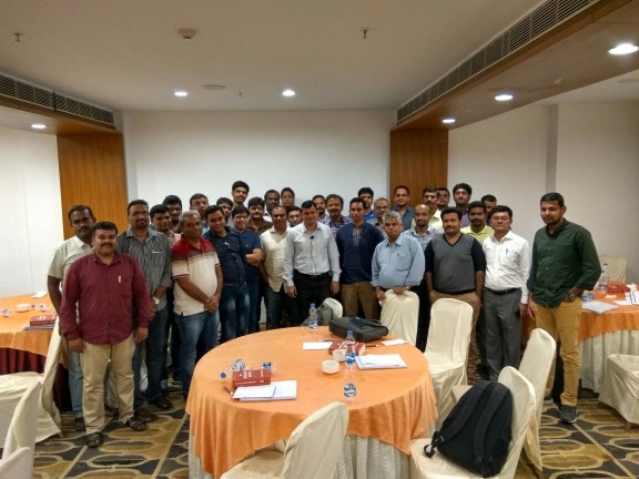 Peaceful value stock Investing Workshop by Dr Vijay Malik Chennai V7 Hotel. Full-Day Value Investing Workshop by Dr Stock