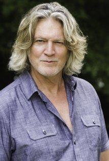 William Shockley. Director of Born Wild