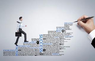 5 Sikap yang Harus Dibiasakan Agar Sukses!