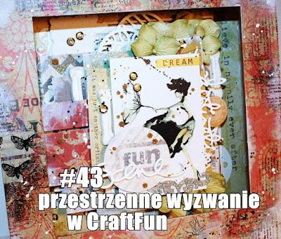 http://craftfunsklep.blogspot.com/2016/01/wyzwanie-43-przestrzennie.html