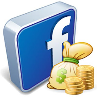 Make money on Facebook - tips