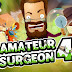 Amateur Surgeon 4 v1.9.1 MOD APK (Unlimited Gold)