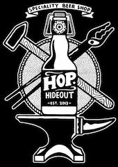 Hop Hideout