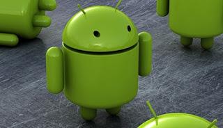 Om Telolet Om Aplikasinya Sudah Ada di Android