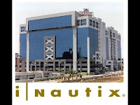 iNautix Technologies Recruitment