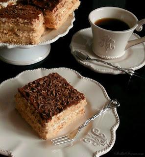 http://www.slodkastrona.com/2014/11/ciasto-cappuccino-bez-pieczenia.html