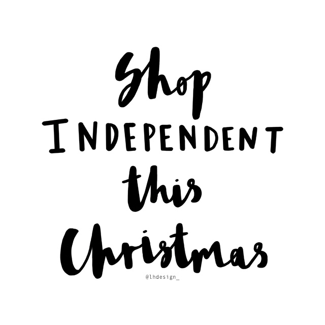 shop, small, business, gift, guide, christmas