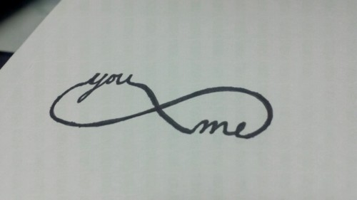 You And Me Forever - Funpicc