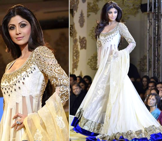 Facebook New and Latest DP Pictures 2016: 21 Latest Anarkali Frock