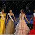 MSHINDI wa Miss World 2016 Ndio Huyu… Afrika Yaingia Top5