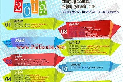 Diwali 2019 Date In Tamilnadu