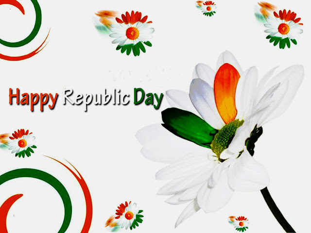 republic day wallpaper for desktop