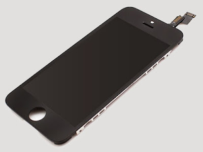 dia chi thay the linh kien cho iphone 5s