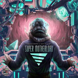 Super Motherload (unboxing) El club del dado Pic3293385