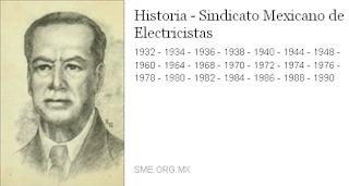 http://www.sme.org.mx/historia.html#cct