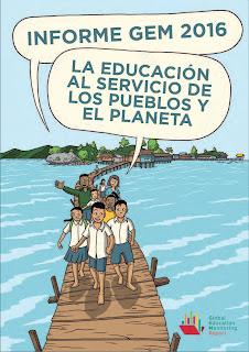 http://unesdoc.unesco.org/images/0024/002457/245742S.pdf
