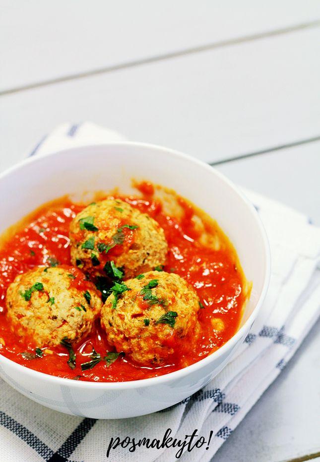 pulpeciki-w-sosie-paprykowo-pomidorowym
