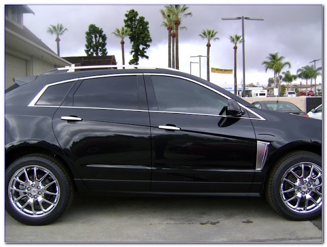 Cheap Car, home WINDOW TINTING Chicago IL