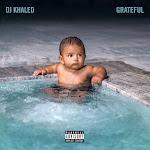 DJ Khaled - Grateful Cover
