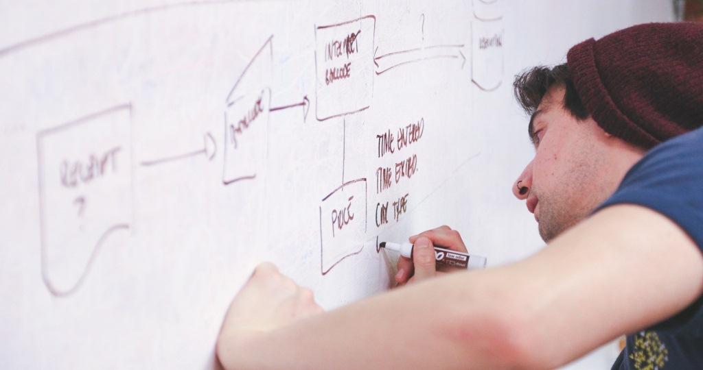 Peran Penting Tekonologi (Komputerisasi) Untuk Mengembangkan Operasi Bisnis Perusahaan