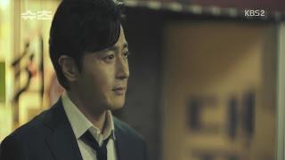 Suits Episode 7 Part 2