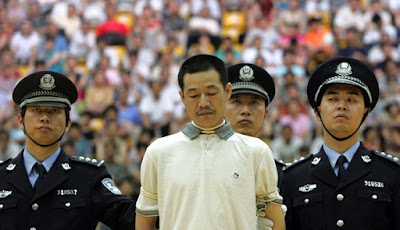 Kelebihan Negara China Yang Harus di Tiru Indonesia