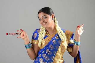 Ma Ka Pa Anand Nikhila Vimal starring Panjumittai Movie Stills  0009.jpg